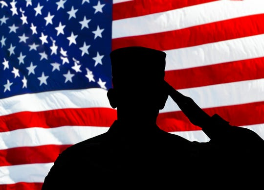 Some South Jersey bowling centers will offer a unique way to salute veterans this Memorial Day weekend.