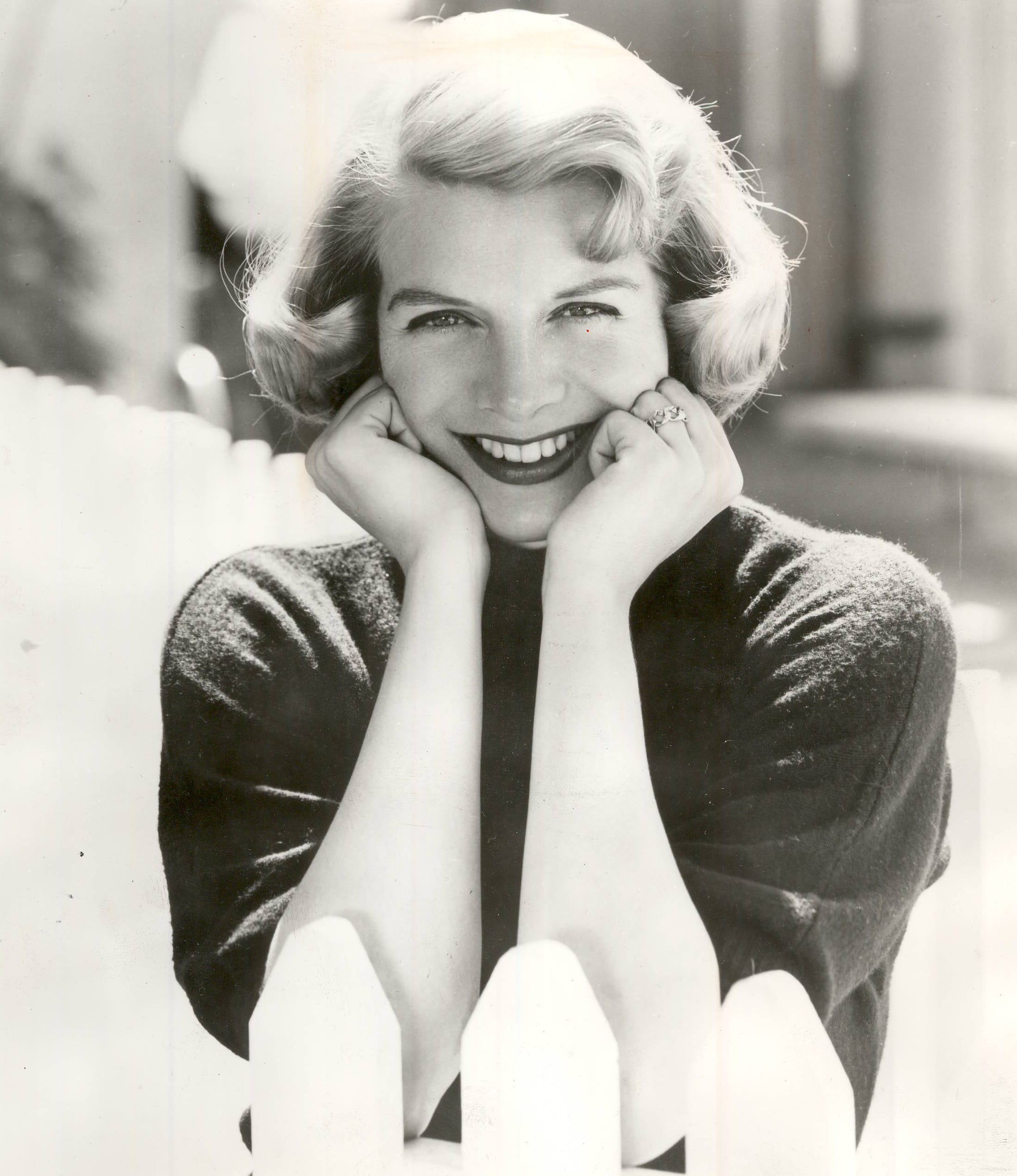 Gallery: Remembering Rosemary Clooney