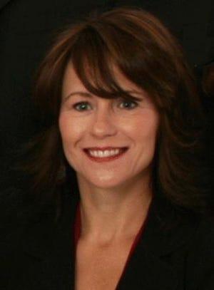 Pamela Lindeman