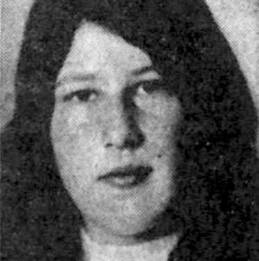 Cold case NJ: Who killed 16-year-old Betty Jean Belt in 1975?