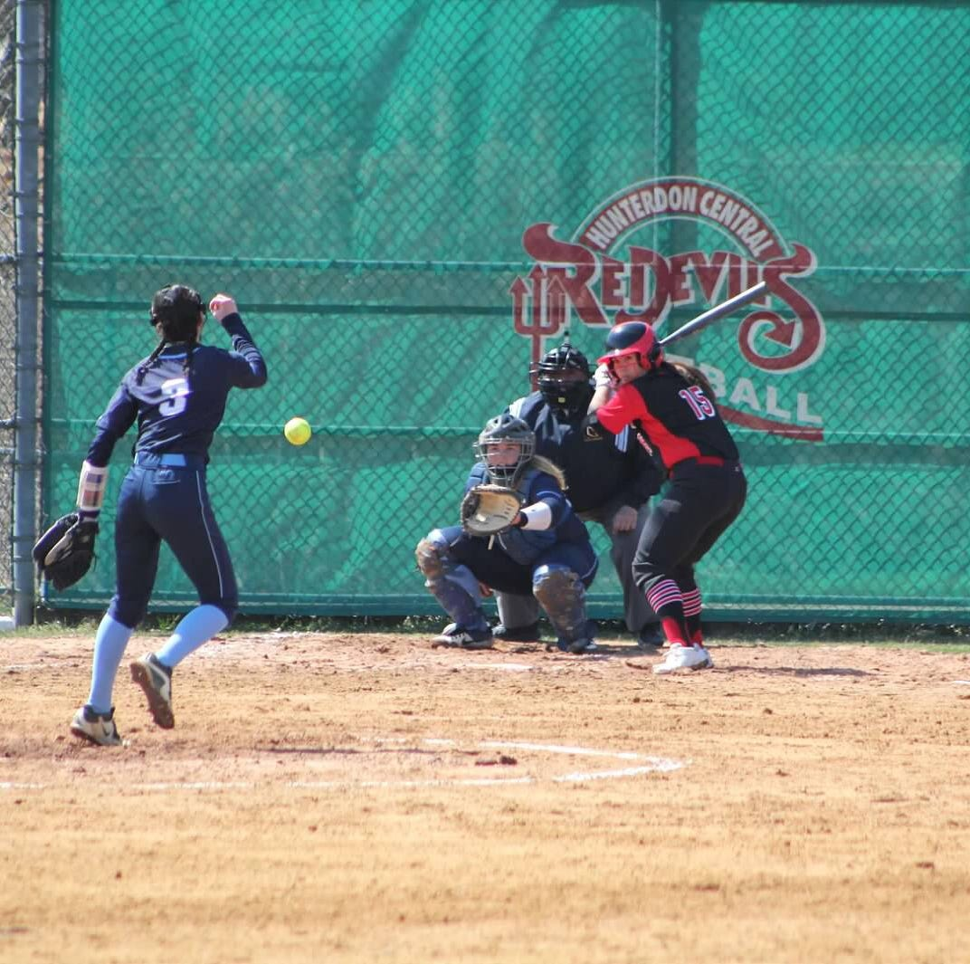 NJ SOFTBALL: Top 10 rankings, Player of the Week, news and notes, through May 18