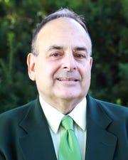 Michael Bugeja