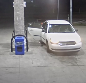 Video: Detroit police seeking these 2 men after fatal shooting