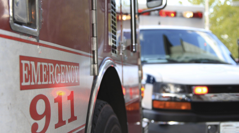 Schuyler County ATV crash kills 8-year-old child