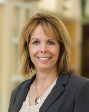 Firelands Regional Medical Center announced that Denise Parrish has accepted the position of vice president of patient care services and chief nursing officer.