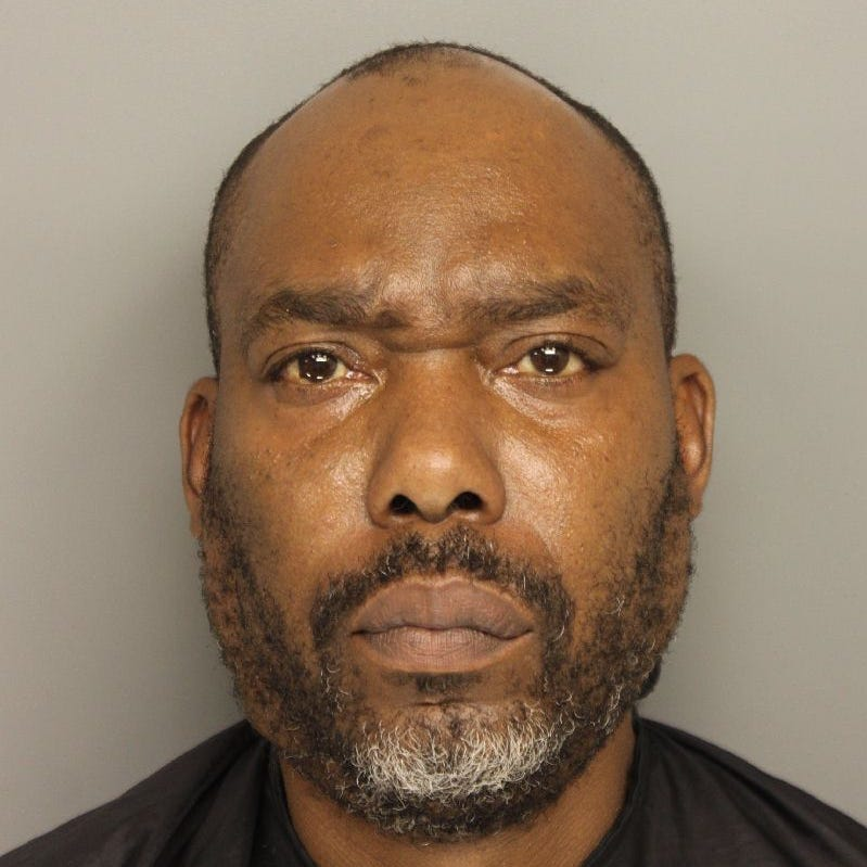 Greenville father who mistakenly shot daughter Sunday arrested on drug charges, police say