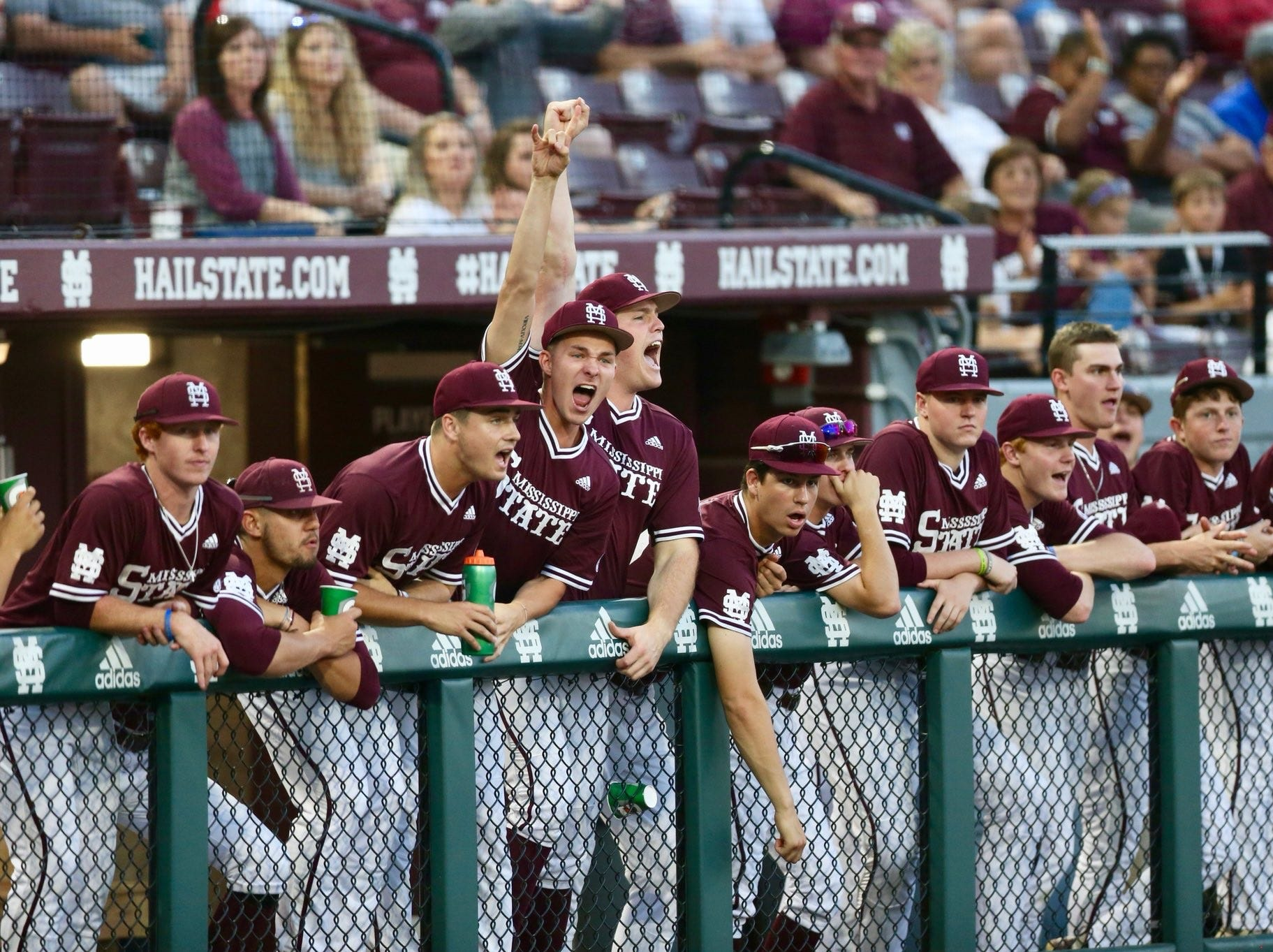 Bulldog Brushback: 3 reasons Mississippi State will (and won't) win the SEC Tournament