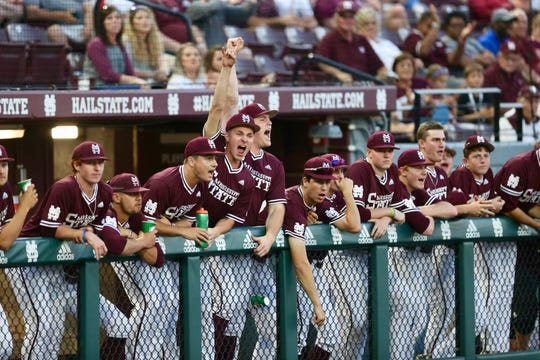 Mississippi State begins postseason play in the SEC Tournament this week. Can the Bulldogs win it for the first time since 2012?