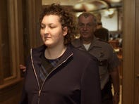 Letter: Anastazia Schmid a different person than one tried for murder in 2002