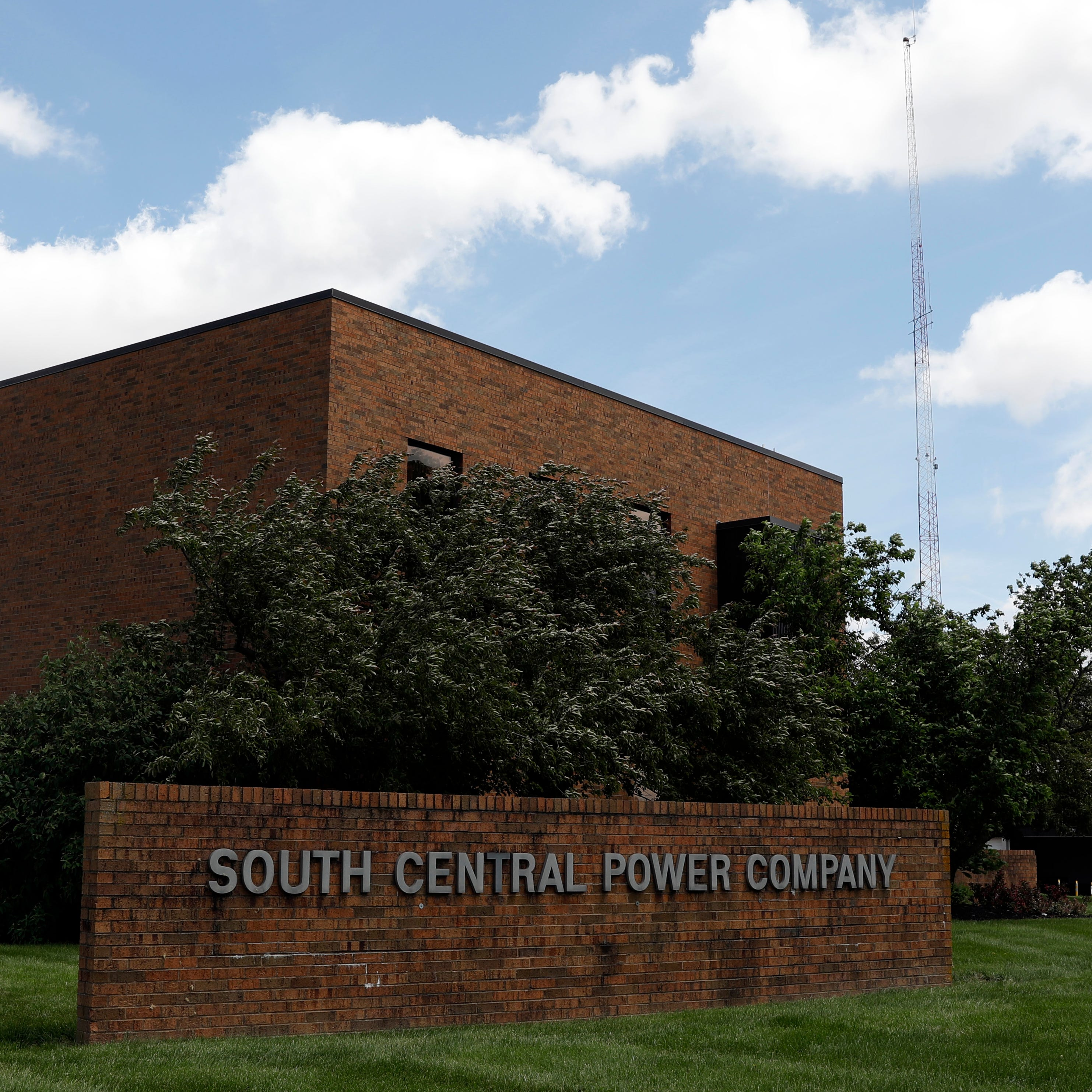 South Central Power to consolidate Coonpath Road, Canal Winchester and Circleville offices