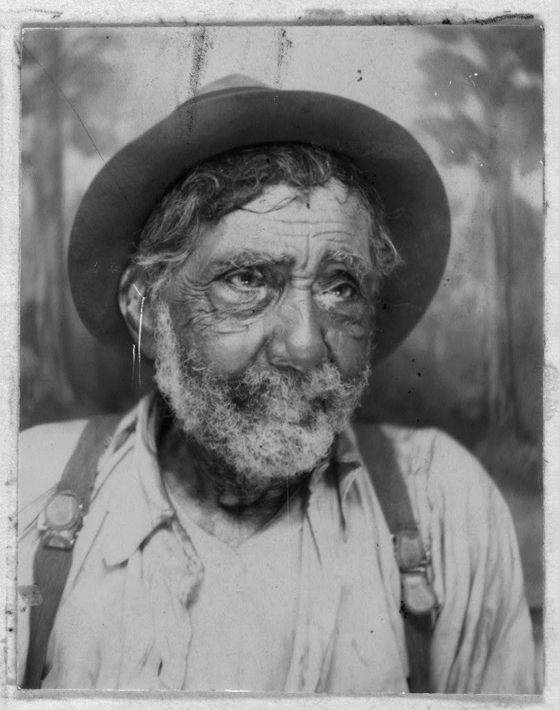 William Henry Towns was born into slavery in 1854 in Tuscumbia. His father came from Huntsville; his mother from Maryland. His father was later sold by a plantation owner. After emancipation, Towns worked as a blacksmith and a carpenter.