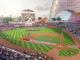 Could the Arizona Diamondbacks' next stadium look something like this?