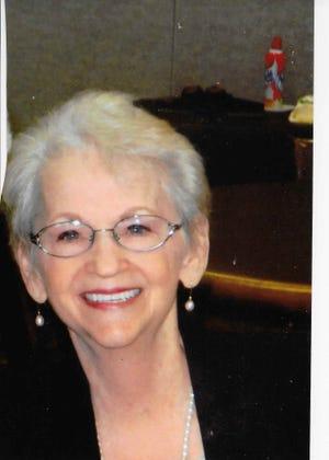 Linda Puckett