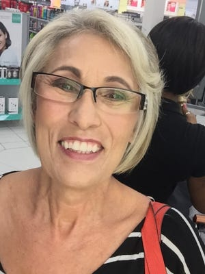 Sue Casey, 64, a Sun City grandmother, fought with Verizon for four months over billing problems. When Call for Action got involved, she saved nearly $1,000.