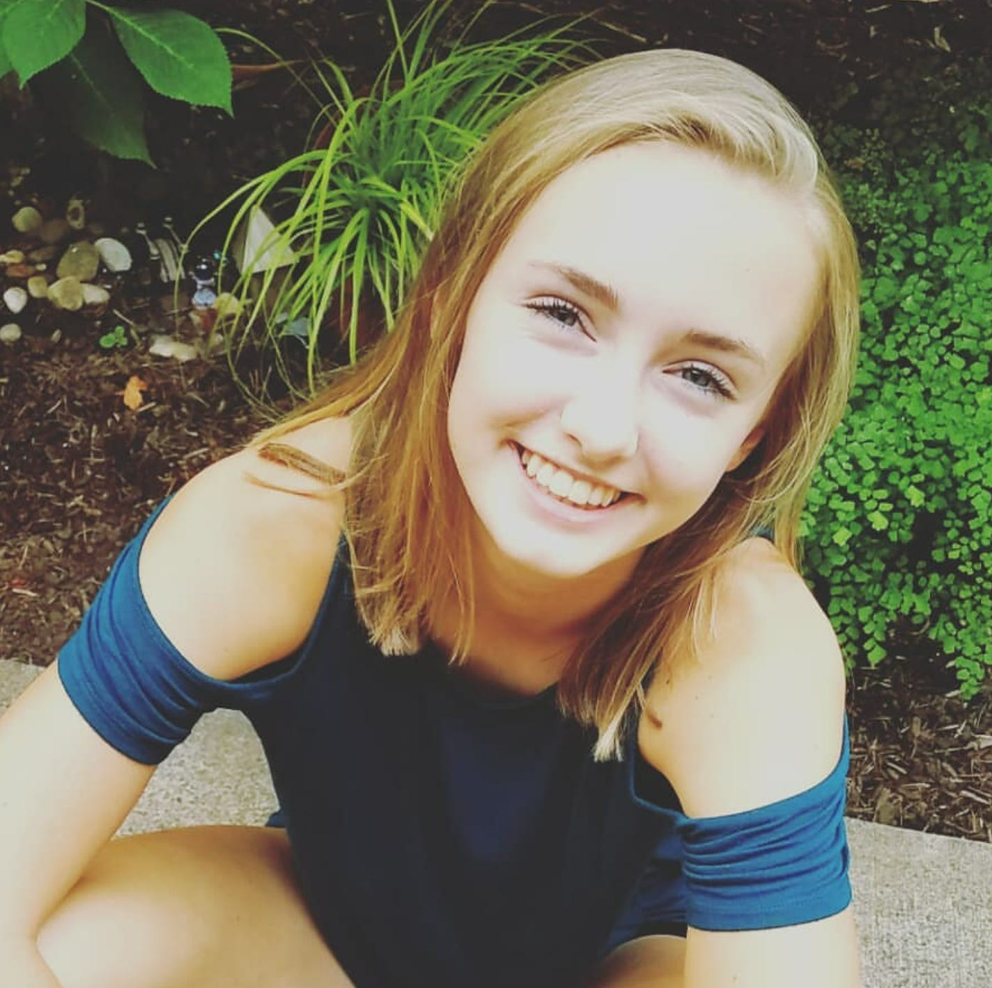 Emma Gates from Cascade voted Athlete of the Week: Amity, Blanchet and Sprague have nominees