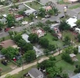 San Angelo Police Department's Small Unmanned Aircraft System Unit deployed May 18, 2019 in the Bradford neighborhood after it was hit by a tornado.