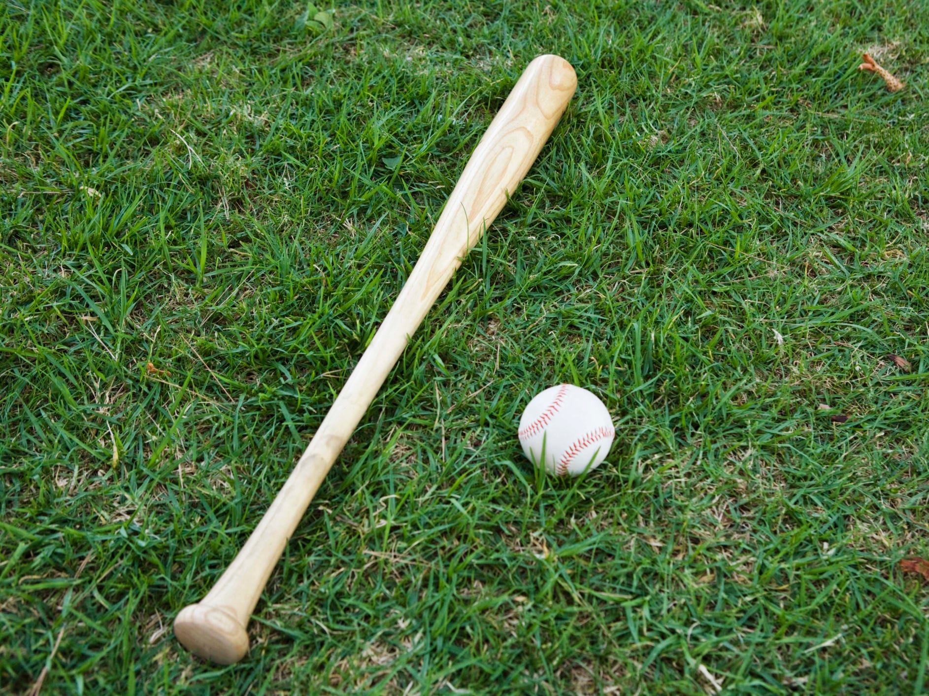 Millville's sluggers compete in Phillies Home Run Derby