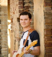 Singer and multi-instrumentalist Tanner Young will be a featured guest at Texasville Opry: The Legends of Country Show starting at 7 p.m. Saturday, June 1 at the Royal Theater in Archer City. Doors open at 6 p.m.