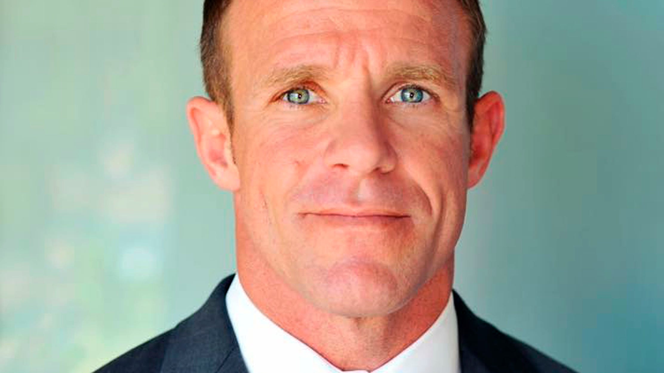Navy SEAL Edward Gallagher has been charged with murder in the 2017 death of an Iraqi war prisoner.