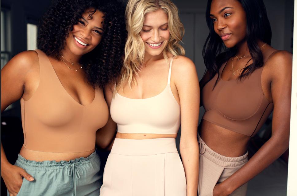 Bella hadid naked boobs showen in transparent white bra