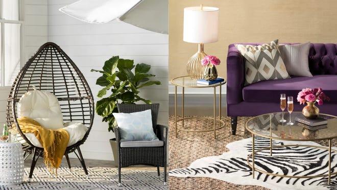 Wayfair Memorial Day The 16 Best, Wayfair Furniture Quality Reddit