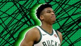 What I'm Hearing:  Milwaukee Journal Sentinel's Matt Velazquez was in the Bucks locker room following Game 3 and the consensus feeling was that better play is needed in Game 4.