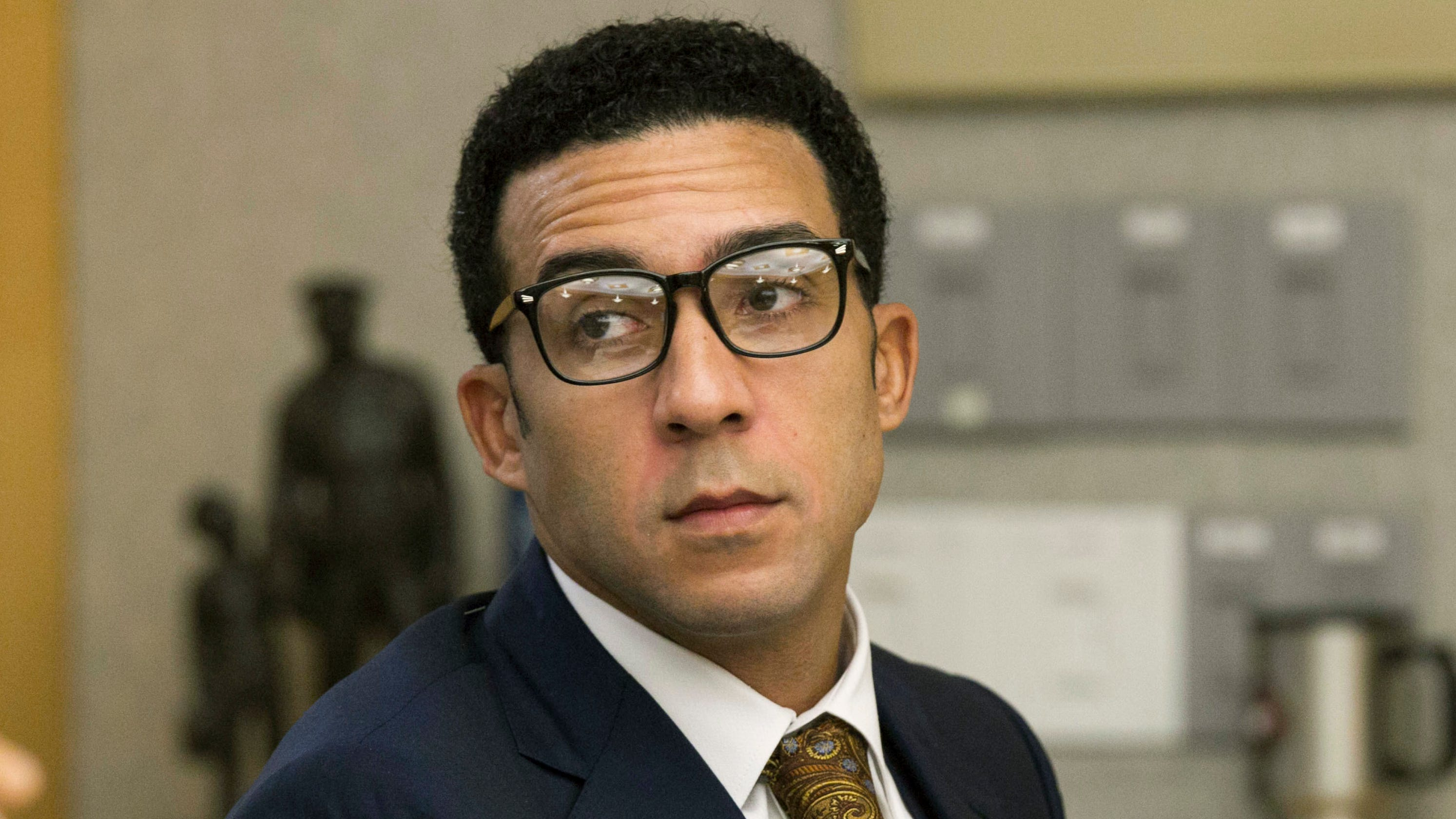 Ex-NFL star Kellen Winslow II agrees to 14 years behind bars for sex crimes