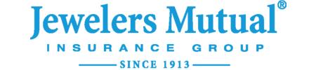 Jewelers Mutual Insurance Group Logo