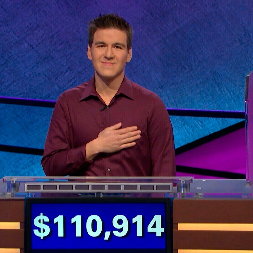 'Florida Man' on Jeopardy: Can you answers all these questions about state residents?