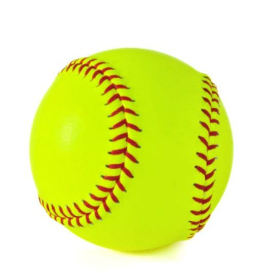 High school softball: Delsea takes over top spot in Mean 15 rankings