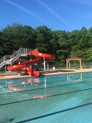 Clarksville Parks & Recreation is excited to open four public swimming pools and four splash pads on Saturday, May 25 for the summer season.