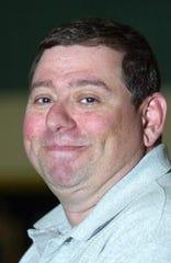 Ron Mazzola