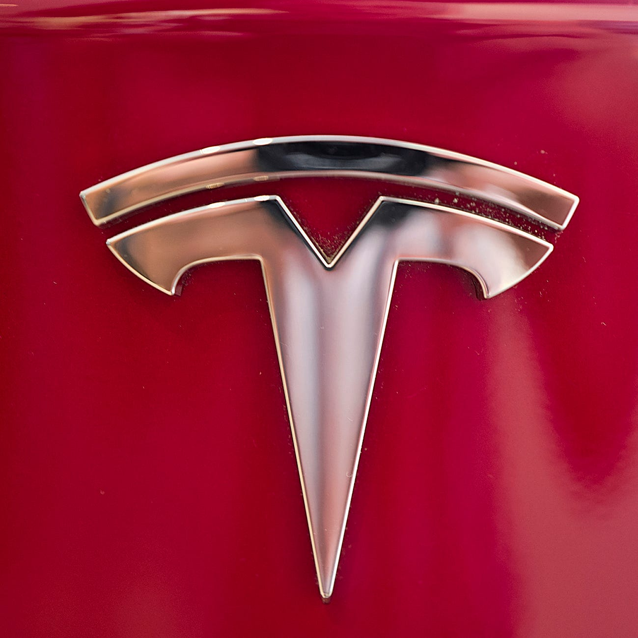 Morgan Stanley slashes worst-case price for Tesla to $10