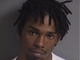 HARRIS, MONTE MICHAEL Jr., 21 / SEX OFF REGISTRATION VIOLATION 1ST OFFENSE / POSSESSION OF A CONTROLLED SUBSTANCE-MARIJUANA 2ND / INTERFERENCE W/OFFICIAL ACTS (SMMS) / PROVIDE FALSE IDENTIFICATION INFORMATION / THEFT 3RD DEGREE - 1978 (AGMS) / FORGERY (FELD) / INDECENT EXPOSURE - 1978 (SRMS) / VOLUNTARY ABSENCE (ESCAPE) - 1978 (SRMS)