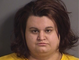 MULLNIX, SHELBY LYNN, 22 / OPERATING WHILE UNDER THE INFLUENCE 1ST OFFENSE