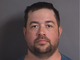 LALA, CHRIS ALLE, 40 / DRIVING WHILE LICENSE DENIED OR REVOKED (SRMS)