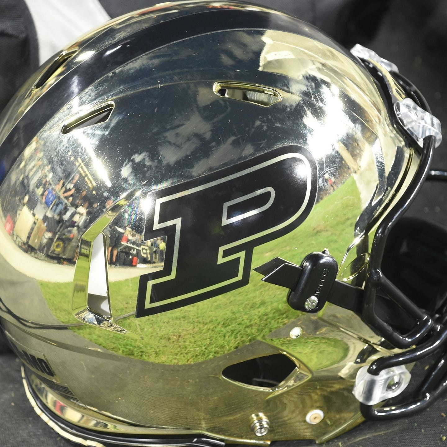 Purdue football makes top seven schools for Illinois running back Marcellus Moore
