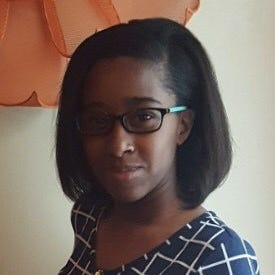 16-year-old Opelousas girl killed in hit-and-run remembered for making people smile