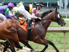 Even as top trainers issue letter of support for reform bill, horse racing remains at odds