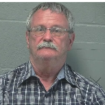 Crestview school bus driver charged with sexual imposition