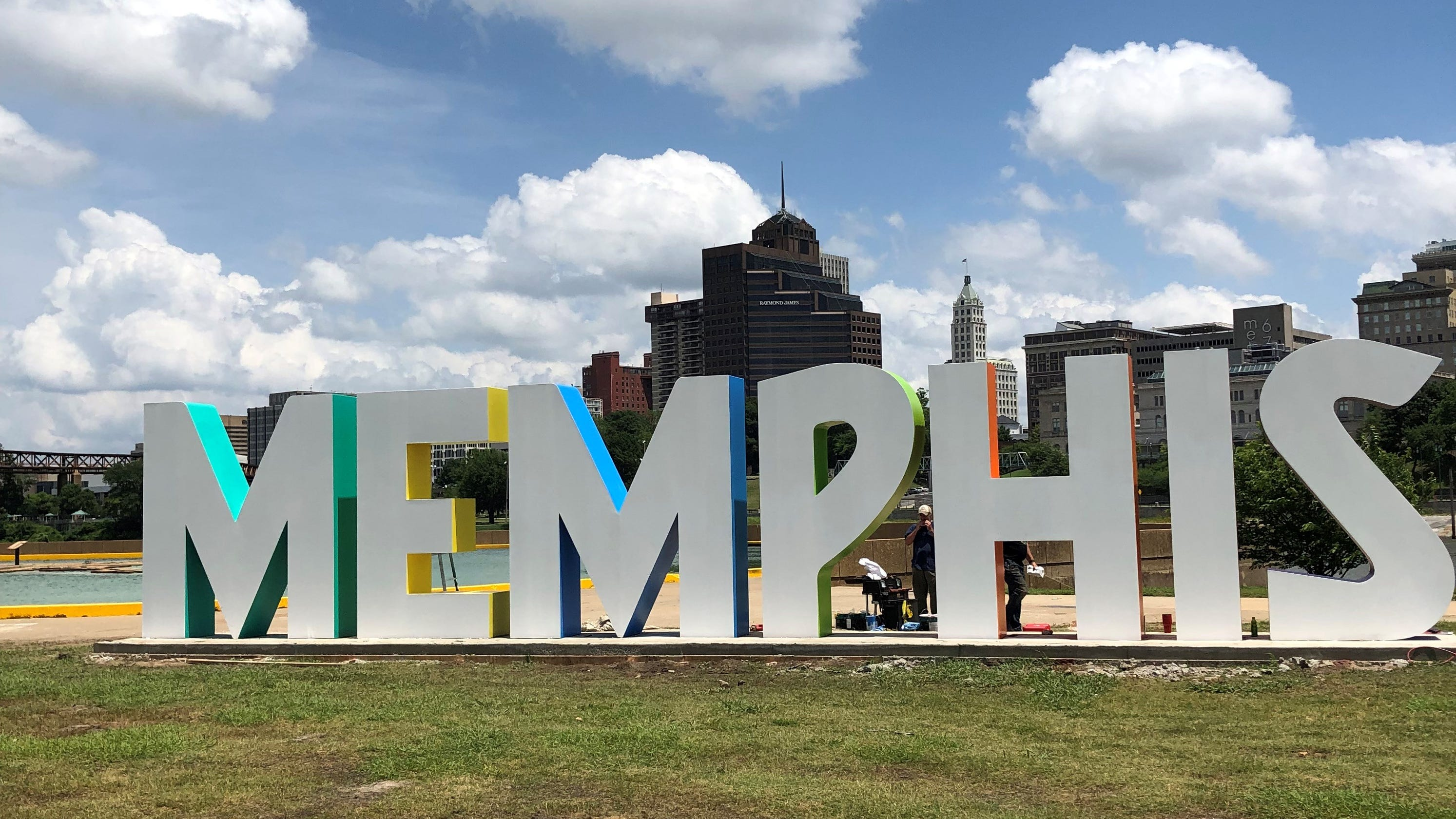Happy Birthday, Memphis: The City Was Incorporated 200