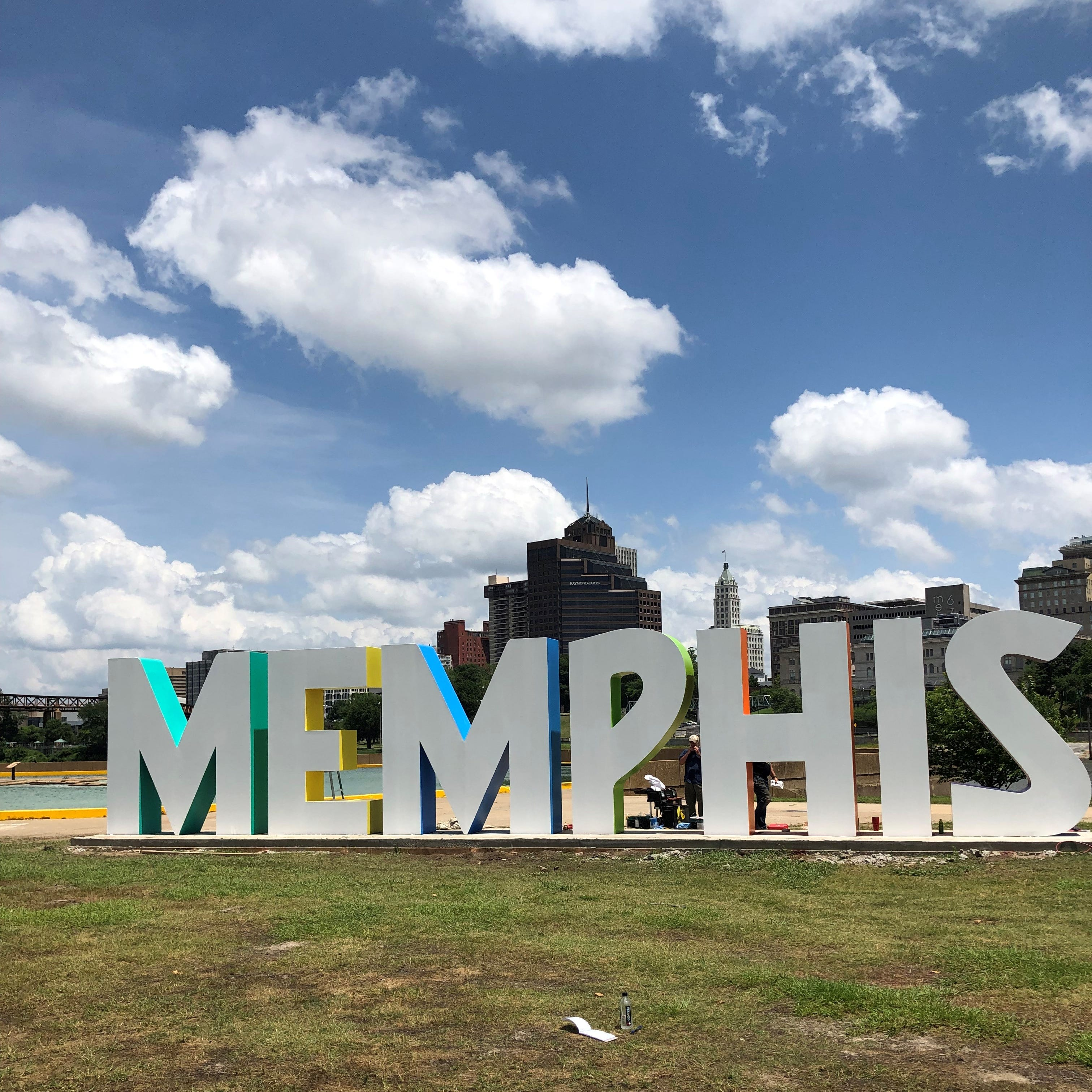 The 9:01: Happy 200th birthday, Memphis. Here's how to celebrate.
