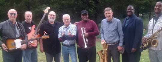 "Dawt Mill Resort in Tecumseh, Mo., will host a ""Freedom Concert Party"" at 8 p.m. Saturday night featuring Memphis Recording Artists Al Corte & His Powerhouse ""Soul City Band."" Corte performs authentic America Soul, Blues and R&B music. General Admission Tickets are $10 at the door until sold out. Advance purchase guaranteed entry tickets are available for $10. A total of 50 Reserved VIP seats are available for $15. To purchase tickets, call (870) 710-1746. A portion of the proceeds will benefit the Bob Davis Veterans Center in Mountain Home."
