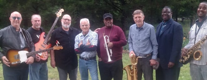 """Dawt Mill Resort in Tecumseh, Mo., will host a """"Freedom Concert Party"""" at 8 p.m. Saturday night featuringMemphis Recording Artists Al Corte & His Powerhouse """"Soul City Band."""" Corte performs authentic America Soul, Blues and R&B music. General Admission Tickets are $10 at the door until sold out. Advance purchase guaranteed entry tickets are available for $10. A total of 50 Reserved VIP seats are available for $15. To purchase tickets, call (870) 710-1746. A portion of the proceeds will benefit the Bob Davis Veterans Center in Mountain Home."""