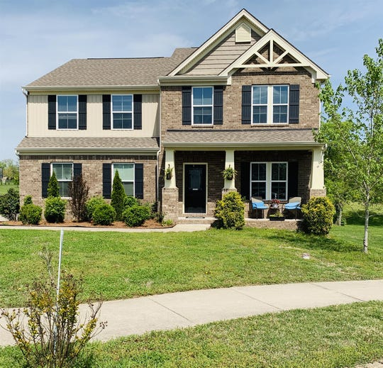 SUMNER COUNTY: 314 Birkshire Place, Gallatin 37066