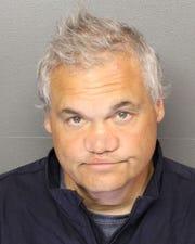 Comedian Artie Lange of 'Crashing' arrested for violating drug court program