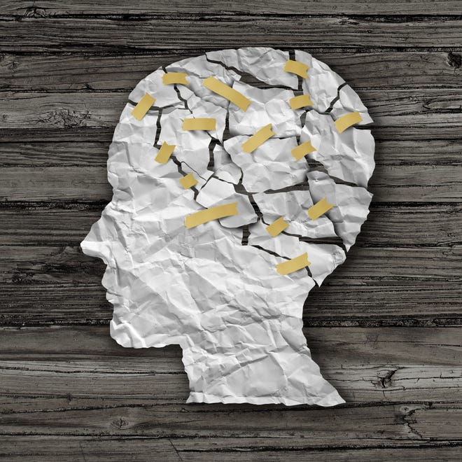 Did you know that almost 2 million brain cells die each minute during a stroke?