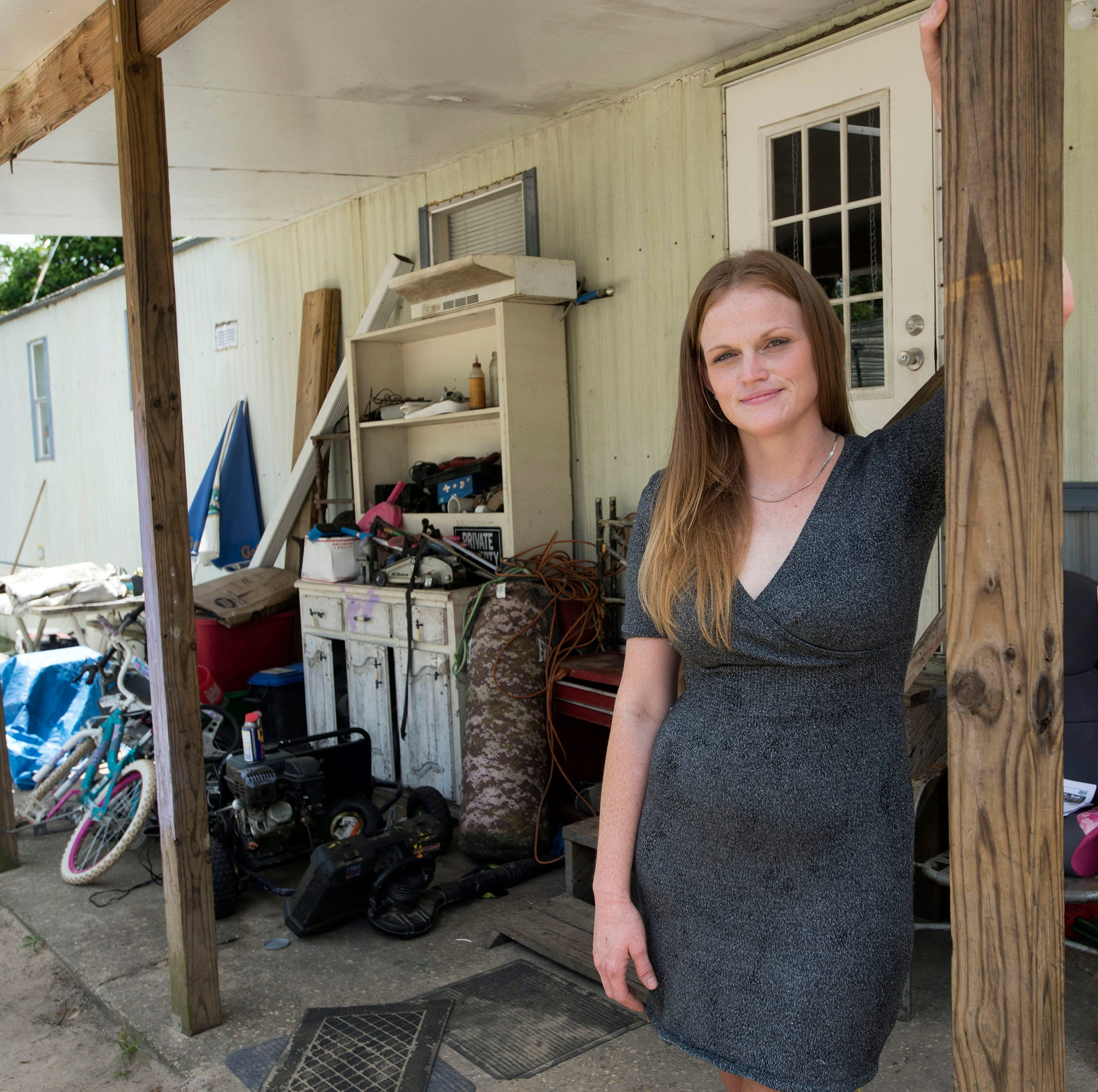 Evicted tenants of Flamingo Park may be owed more time, attorneys say