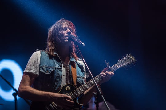 The Lemonheads will play the Marquee Theatre Sunday, May 26.