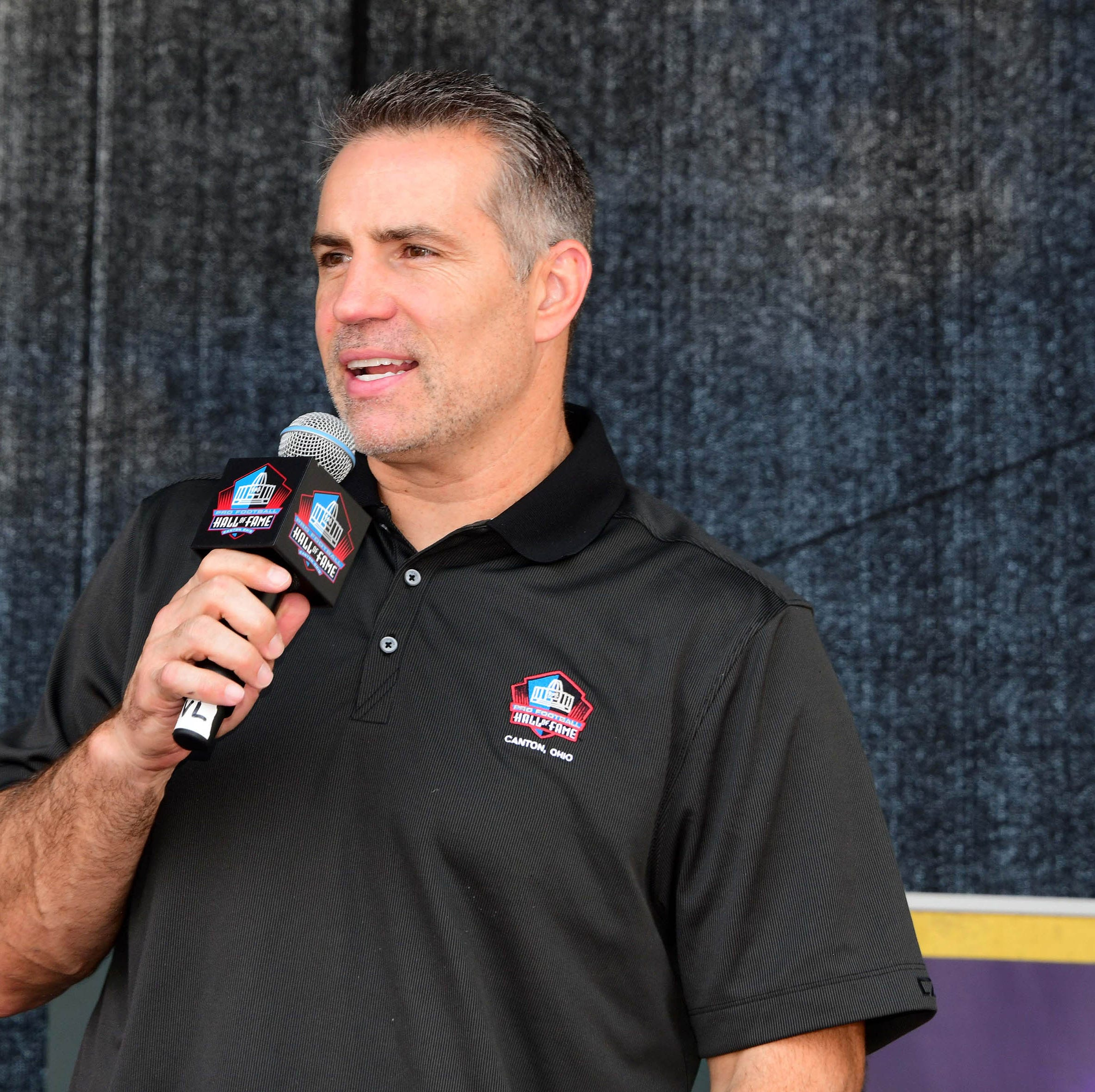 Kurt Warner's Top 5 NFL quarterbacks for the 2019 season prompts questions